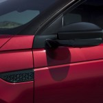 Land-Rover-Discovery-Sport-Dynamic (14)
