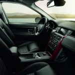 Land-Rover-Discovery-Sport-Dynamic (18)