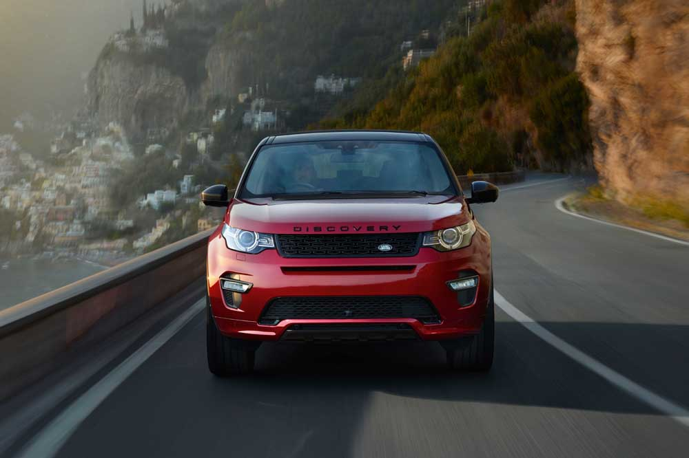 Land-Rover-Discovery-Sport-Dynamic (2)