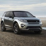 Land-Rover-Discovery-Sport-Dynamic (3)