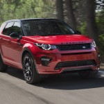 Land-Rover-Discovery-Sport-Dynamic (4)