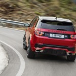 Land-Rover-Discovery-Sport-Dynamic (5)