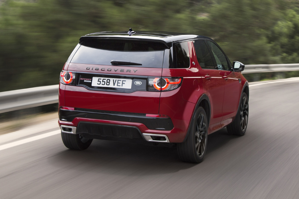 Land-Rover-Discovery-Sport-Dynamic (6)