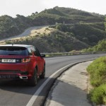 Land-Rover-Discovery-Sport-Dynamic (7)