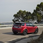 Land-Rover-Discovery-Sport-Dynamic (9)