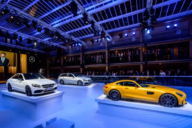 Mercedes-Benz-&-smart-Media-Night-2015