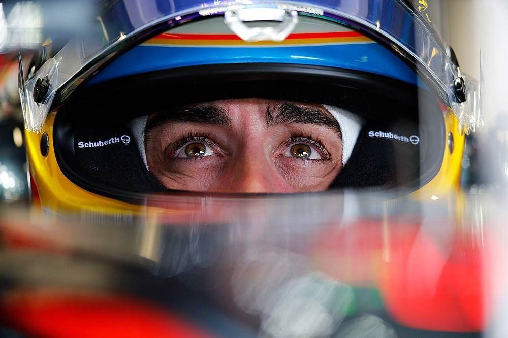 alonso-gp2-vergonzoso