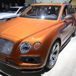 bentley-bentayga (1)