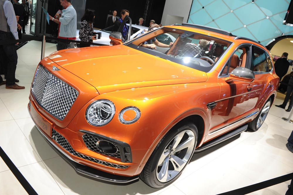 bentley-bentayga (9)