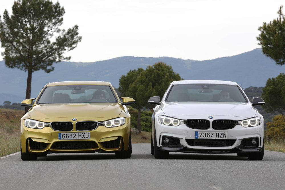 comparativa-bmw-m4-435i-m-performance- (11)