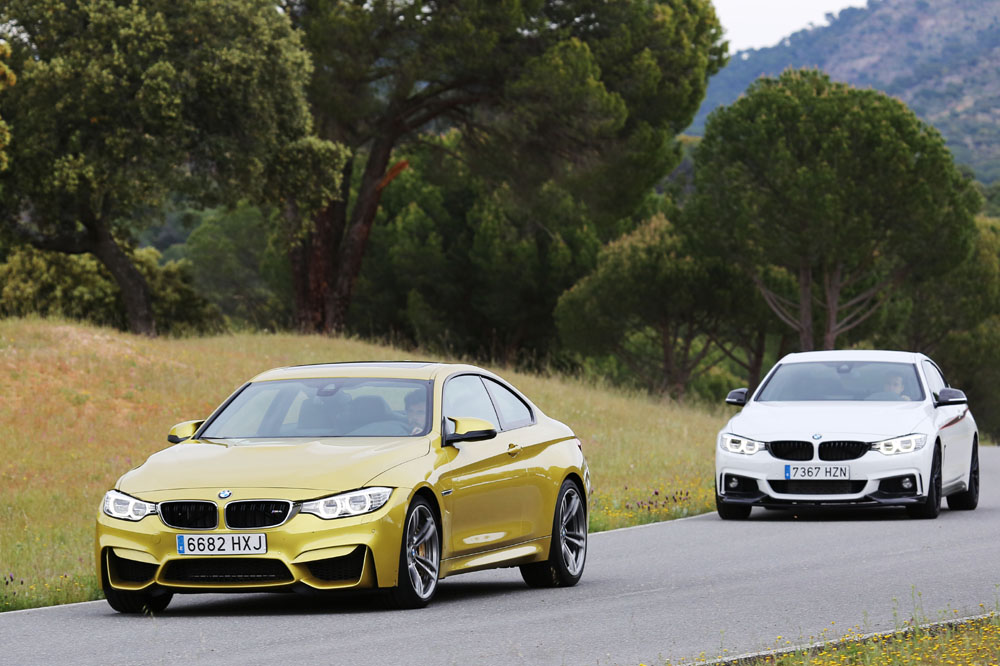 comparativa-bmw-m4-435i-m-performance- (30)
