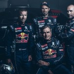 sainz-loeb-despres-peterhansel-equipo-2016