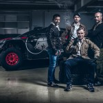 sainz-loeb-despres-peterhansel-equipo-d