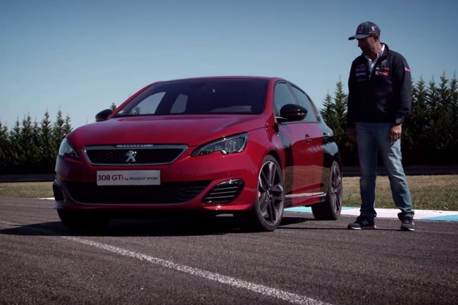 stephane-peterhansel-peugeot-308-gti