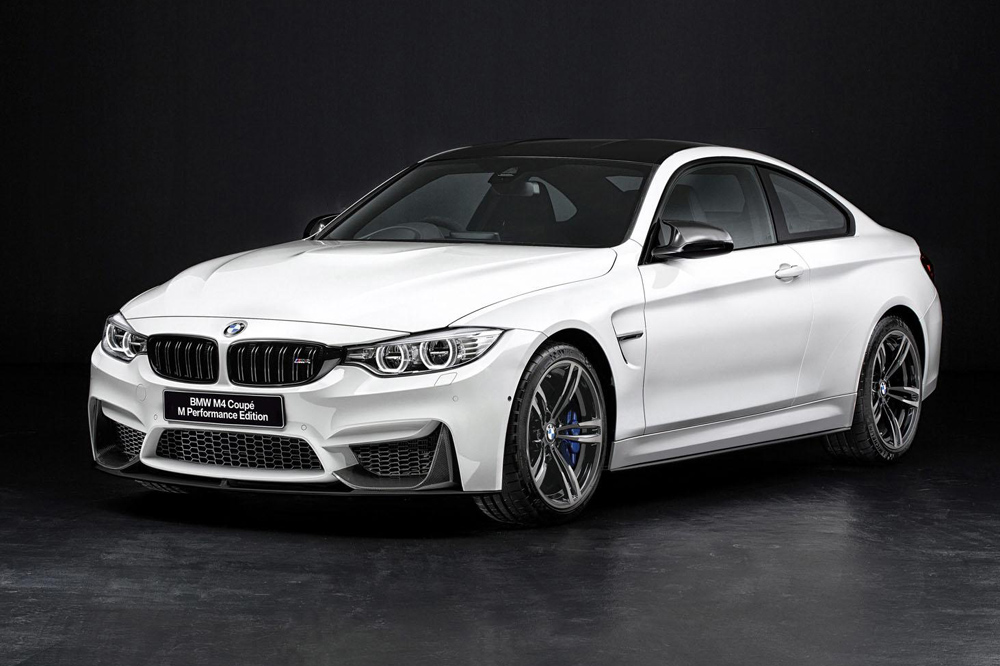 BMW-M4-M-Performance-Edition (1)