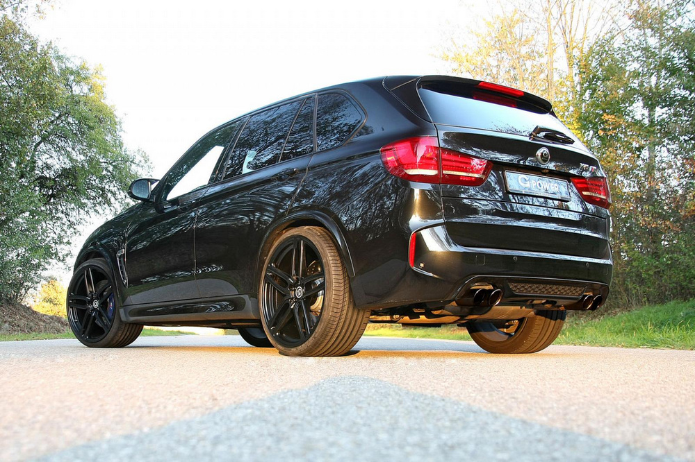 BMW-X5-G-Power (2)