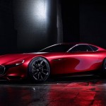 Concept-Mazda-RX-Vision-frontal