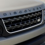 Land Rover Discovery Landmark  (7)