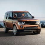 Land-Rover-Discovery-Landmark-Edition (1)