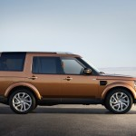 Land-Rover-Discovery-Landmark-Edition (2)