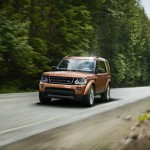 Land-Rover-Discovery-Landmark-Edition (3)