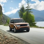 Land-Rover-Discovery-Landmark-Edition (4)