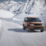 Land-Rover-Discovery-Landmark-Edition (7)