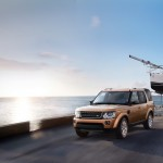 Land-Rover-Discovery-Landmark-Edition (8)