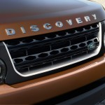 Land-Rover-Discovery-Landmark-Edition (9)