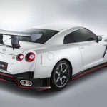 Nissan GT-R Nismo N Attack Package (2)
