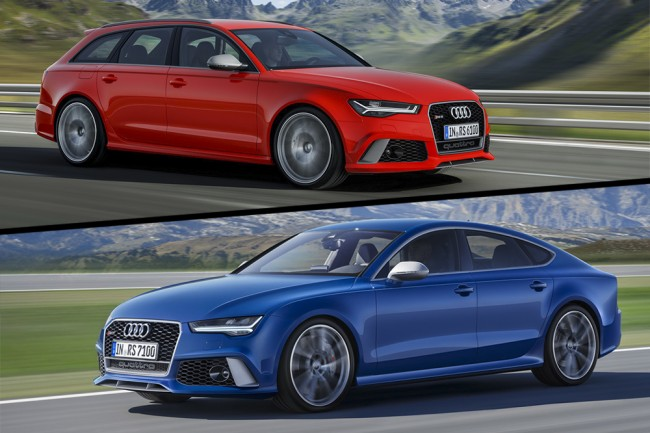 audi-rs-6-avant-performance-rs-7-sportback-performance