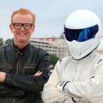 Chris Evans confirma un nuevo formato para Top Gear
