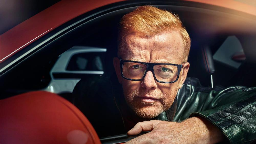 chris-evans-nuevo-formato-top-gear (2)