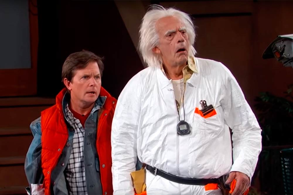 marty-mcfly-doc-brown-show-jimmy-kimmel