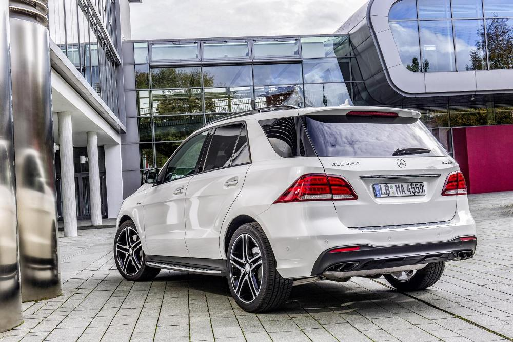 mercedes-benz-gle-450-amg-4matic (2)