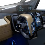 After leading the development and expansion of EV technology, Nissan once again stands at the forefront of automotive technology. By integrating advanced vehicle control and safety technologies with cutting-edge artificial intelligence (AI), Nissan is among the leaders developing practical, real-world applications of autonomous drive technology.