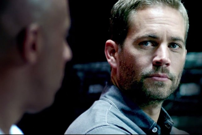 paul-walker-gano-dinero-a-todo-gas-7