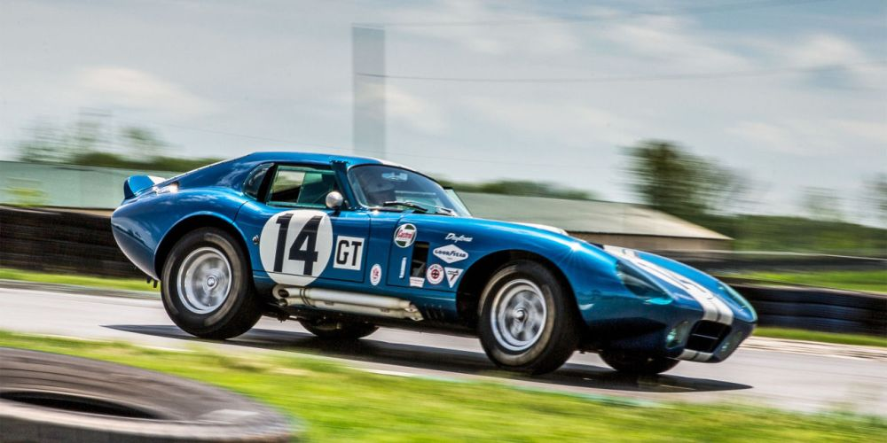 shelby-cobra-daytona-coupe (16)