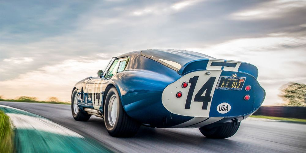 shelby-cobra-daytona-coupe (19)