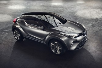 toyota-c-hr-produccion (5)