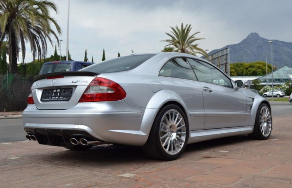 venta-mercedes-clk-63-amg-black-series (11)