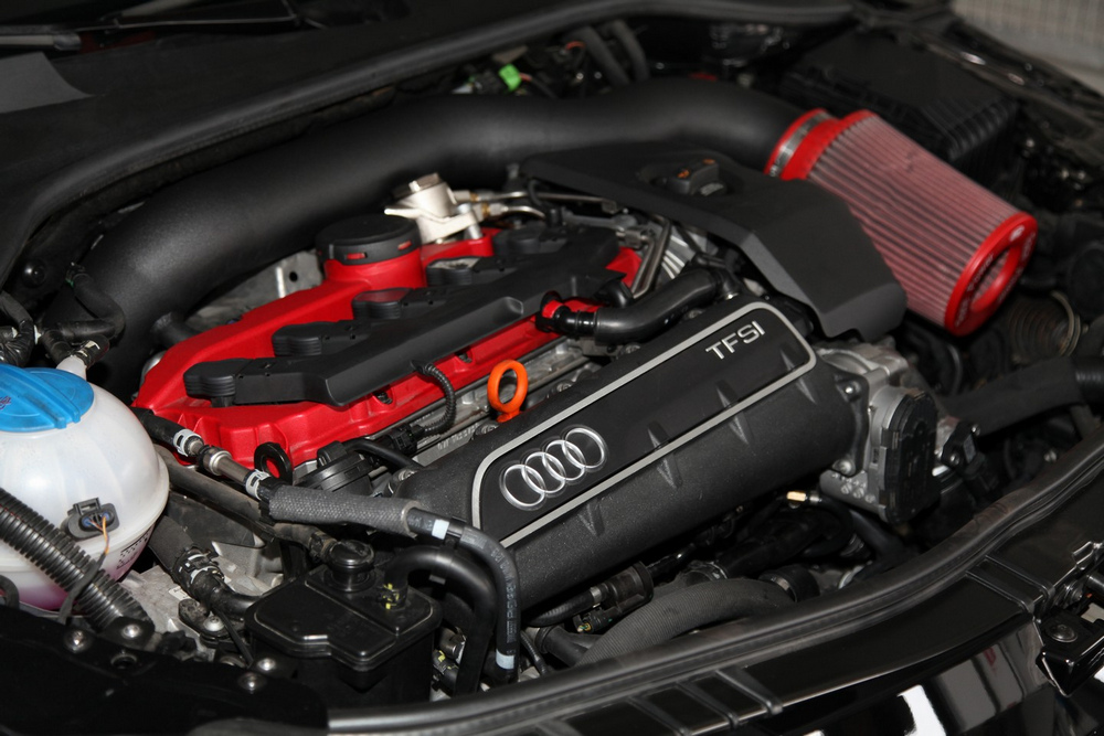 Audi TT RS HPerformance (15)