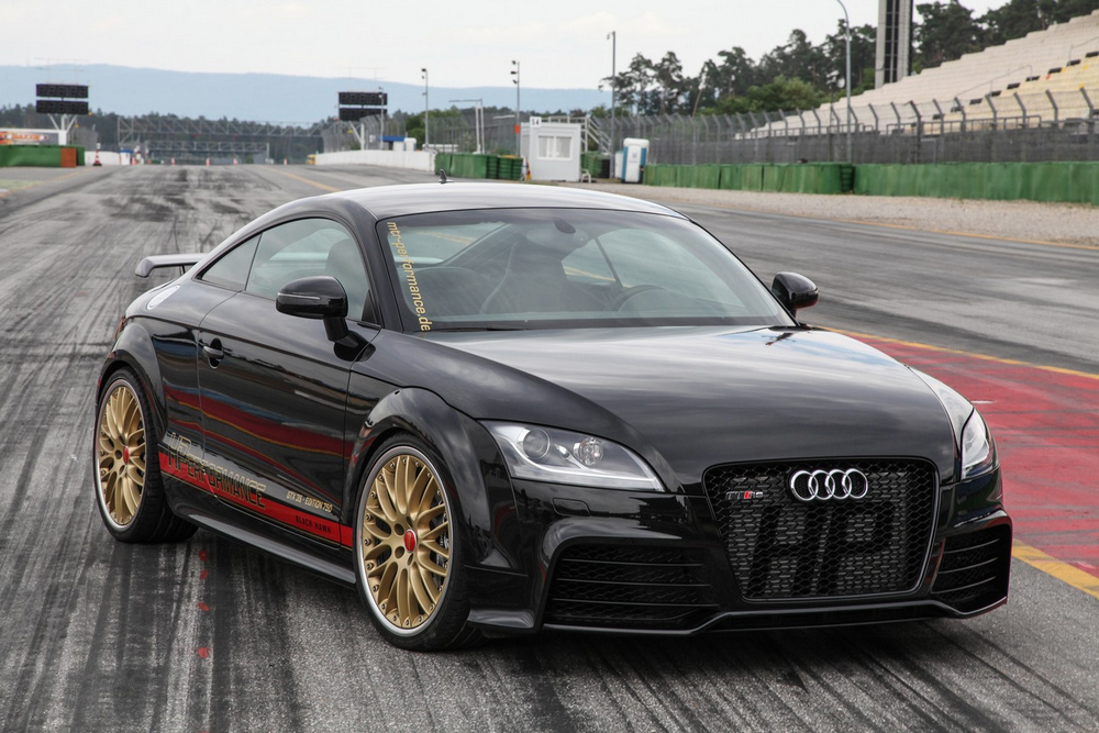 Audi TT RS HPerformance (9)