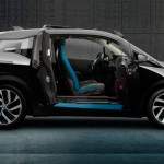 BMW-i3-Shadow-Sport-Edition-perfil
