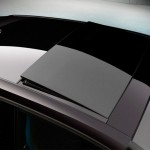 BMW-i3-Shadow-Sport-Edition-techo-solar