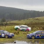 David Higgins Colin McRae (1)