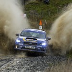 David Higgins Colin McRae (3)
