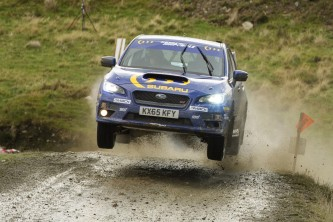 David Higgins Colin McRae (4)