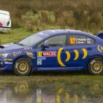 David Higgins Colin McRae (5)