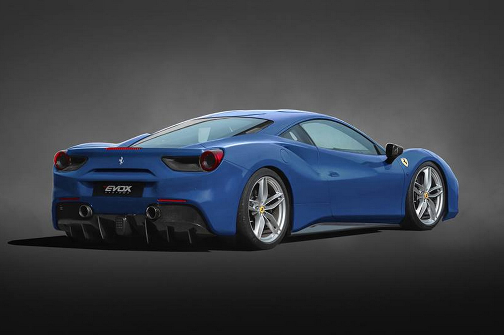 Ferrari-488-GTB-Alpha-N-Performance (2)